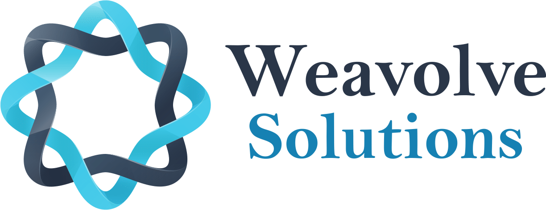 Weavolve Solution